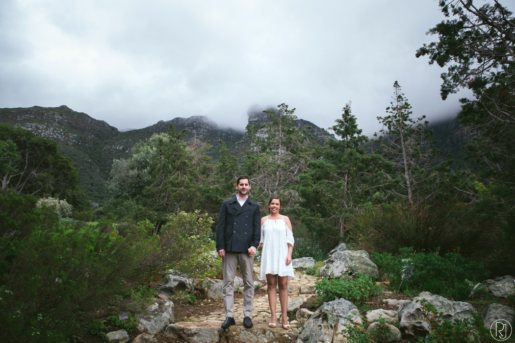 ruby_jean_photography_secret_garden_cape_town_wedding-mn-261
