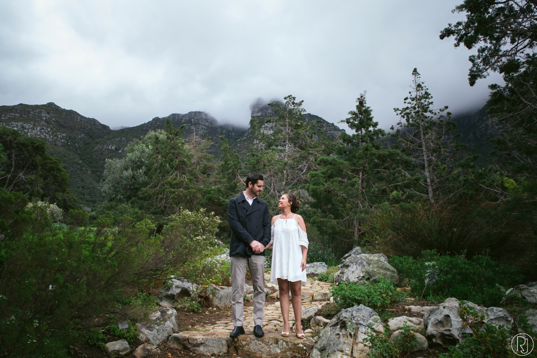 ruby_jean_photography_secret_garden_cape_town_wedding-mn-262