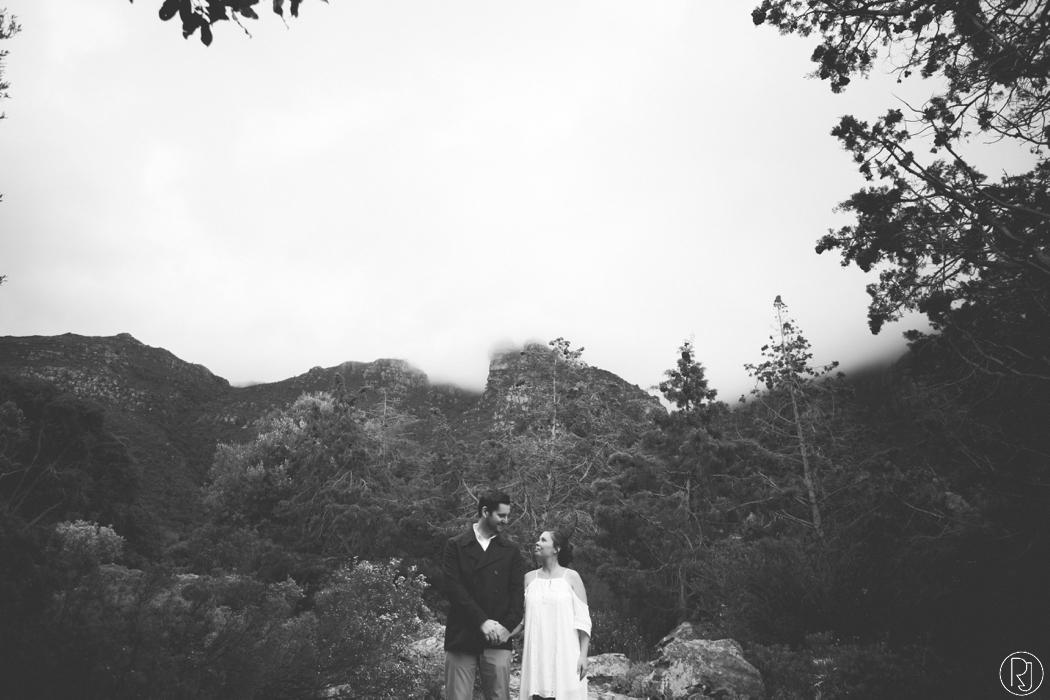 ruby_jean_photography_secret_garden_cape_town_wedding-mn-263