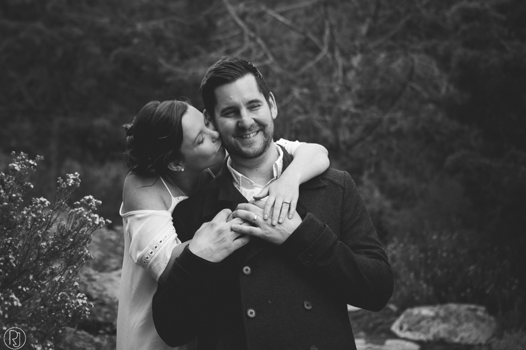 ruby_jean_photography_secret_garden_cape_town_wedding-mn-267