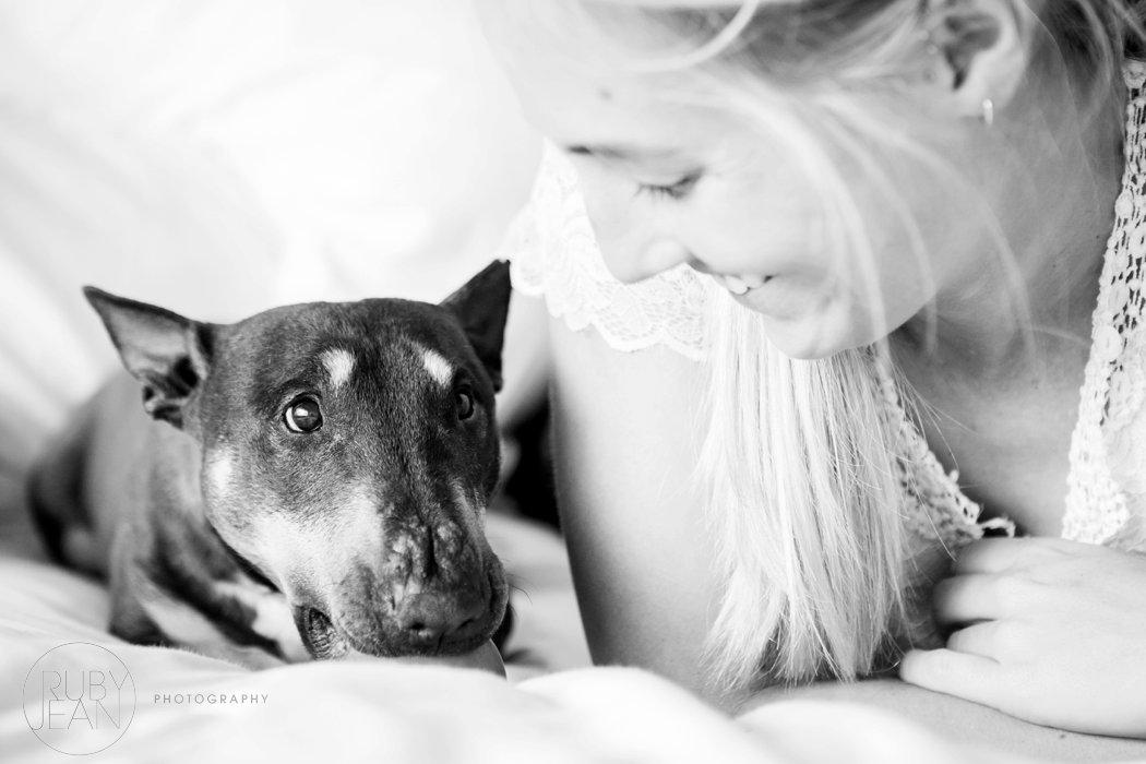rubyjean-pet_photography-onyx-039