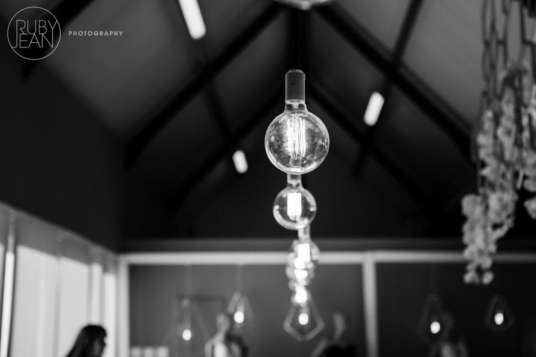 rubyjean-photography-exnihilo-07