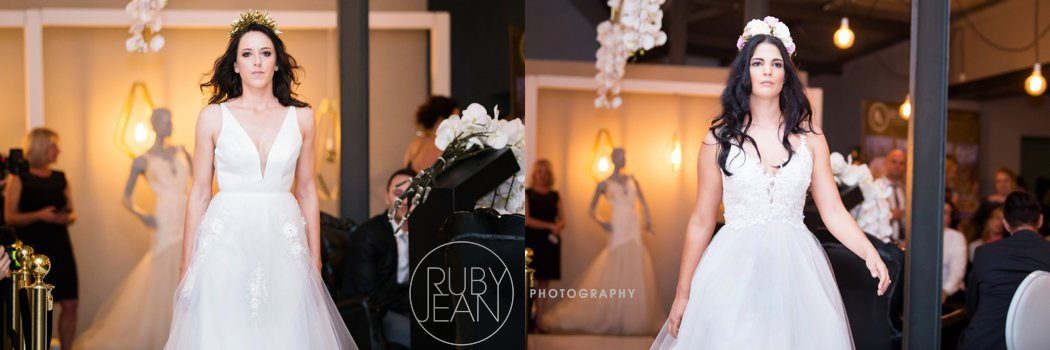 rubyjean-photography-exnihilo-107