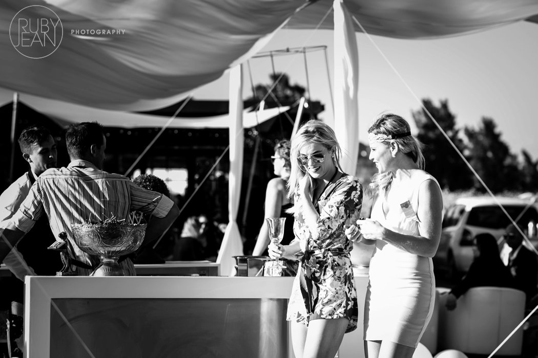 rubyjean-photography-exnihilo-32