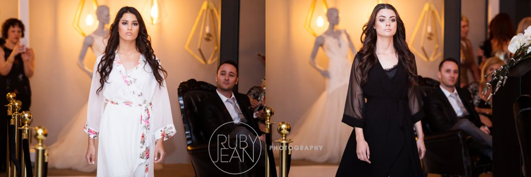 rubyjean-photography-exnihilo-94