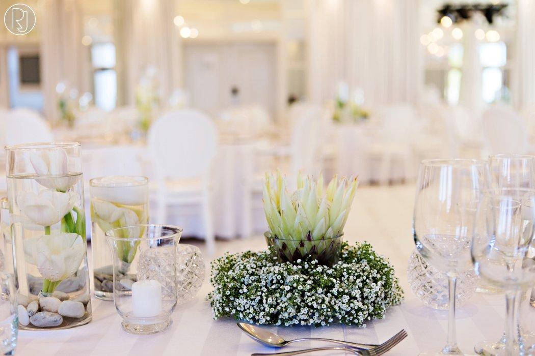 ruby_jean_photography-oyster_box_durban_wedding-007