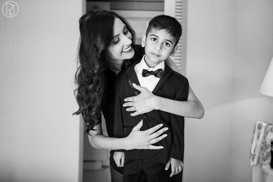 ruby_jean_photography-oyster_box_durban_wedding-011
