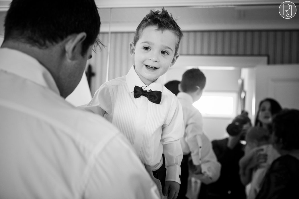 ruby_jean_photography-oyster_box_durban_wedding-016