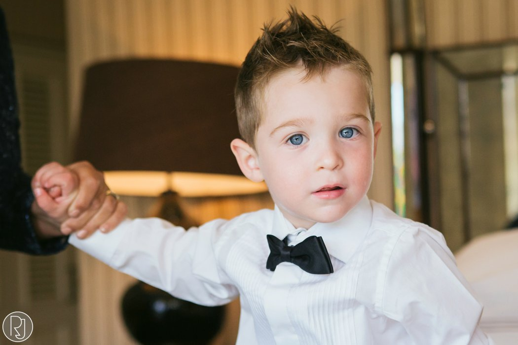 ruby_jean_photography-oyster_box_durban_wedding-017