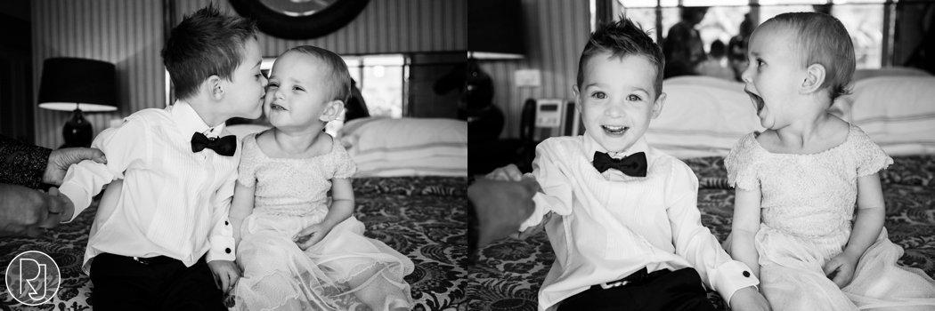 ruby_jean_photography-oyster_box_durban_wedding-018
