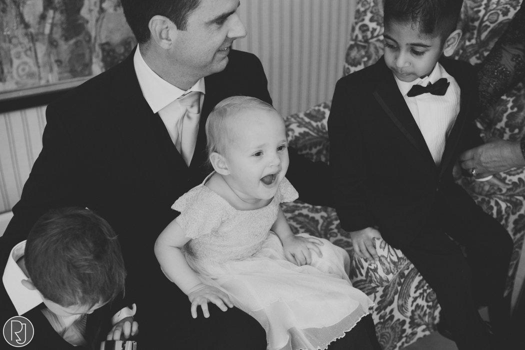 ruby_jean_photography-oyster_box_durban_wedding-020