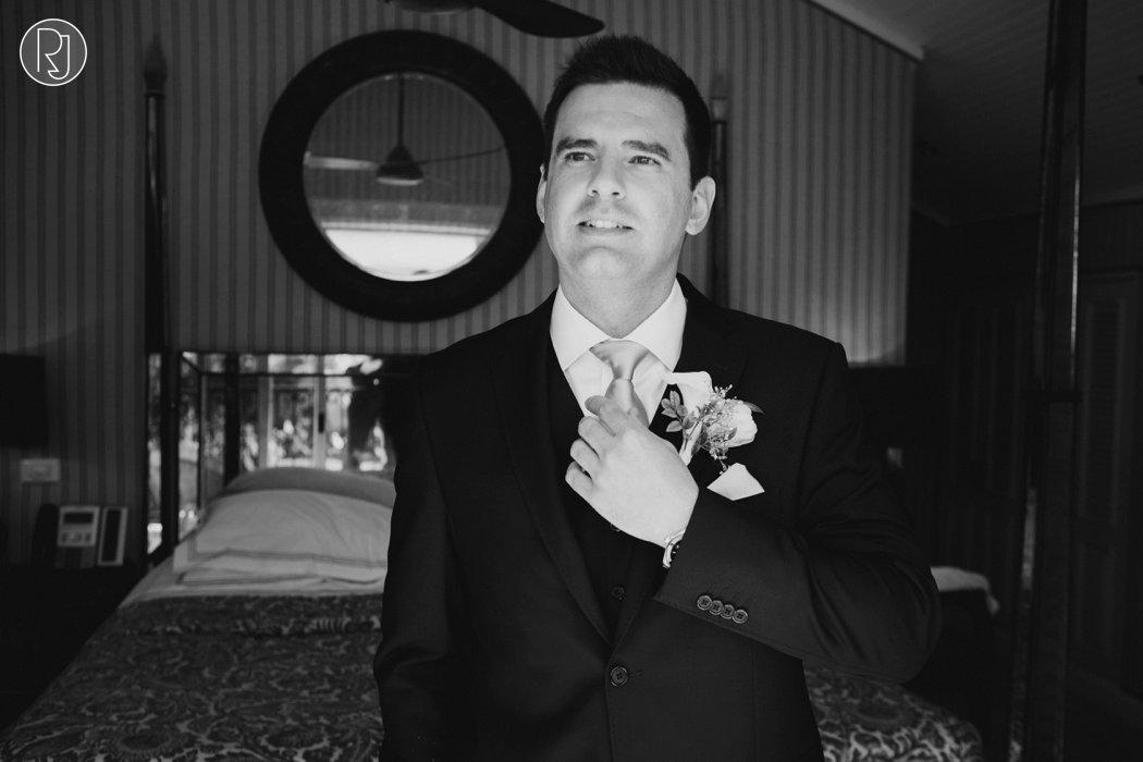 ruby_jean_photography-oyster_box_durban_wedding-026