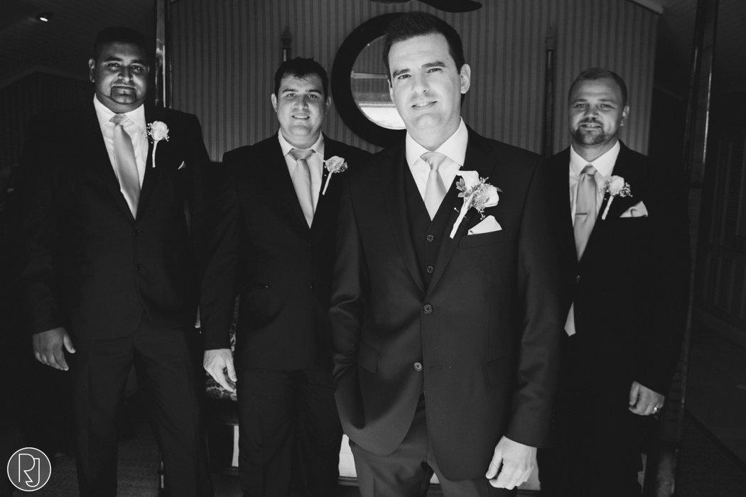 ruby_jean_photography-oyster_box_durban_wedding-028