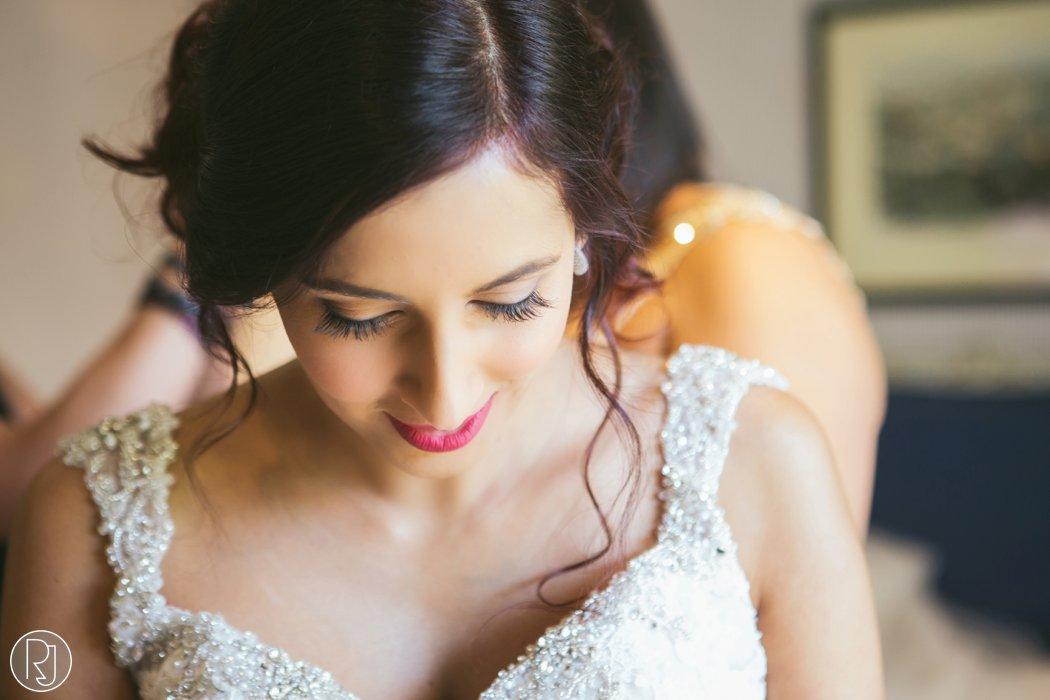 ruby_jean_photography-oyster_box_durban_wedding-034