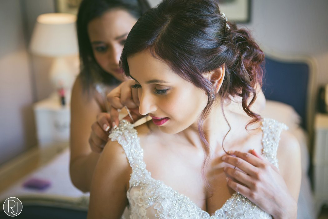 ruby_jean_photography-oyster_box_durban_wedding-036