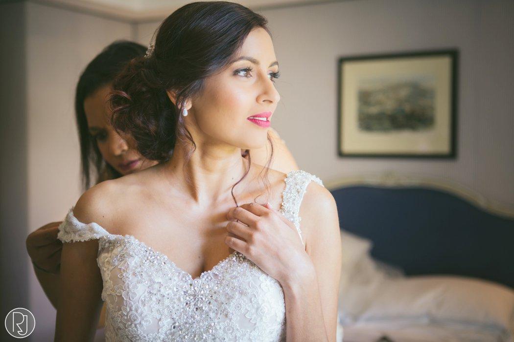 ruby_jean_photography-oyster_box_durban_wedding-037