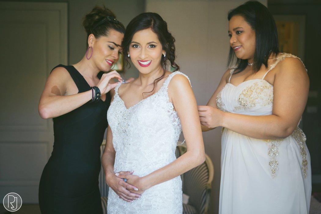 ruby_jean_photography-oyster_box_durban_wedding-039