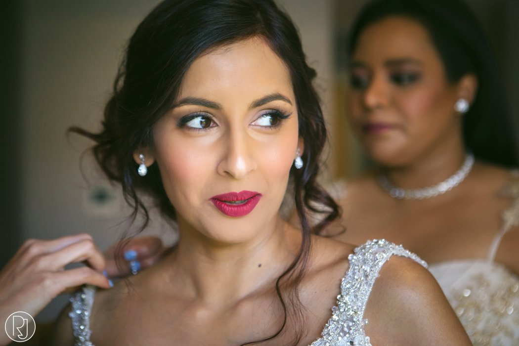 ruby_jean_photography-oyster_box_durban_wedding-040