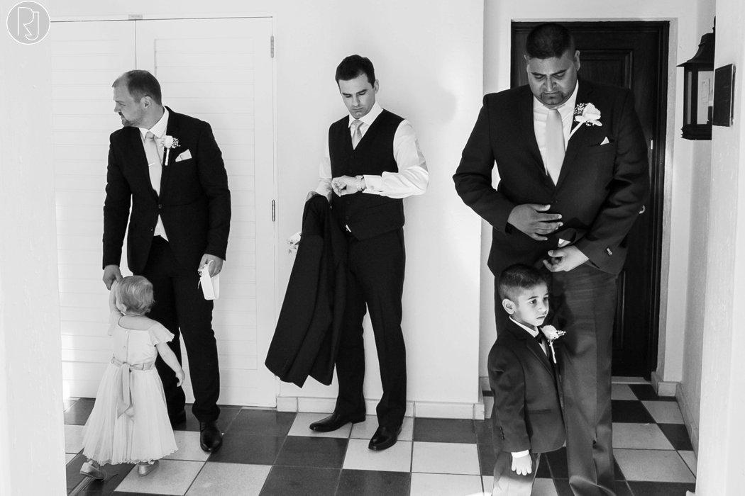 ruby_jean_photography-oyster_box_durban_wedding-041