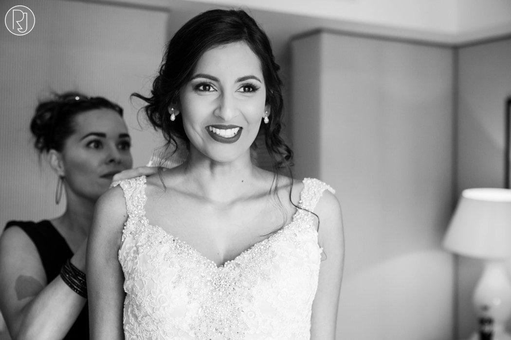 ruby_jean_photography-oyster_box_durban_wedding-045