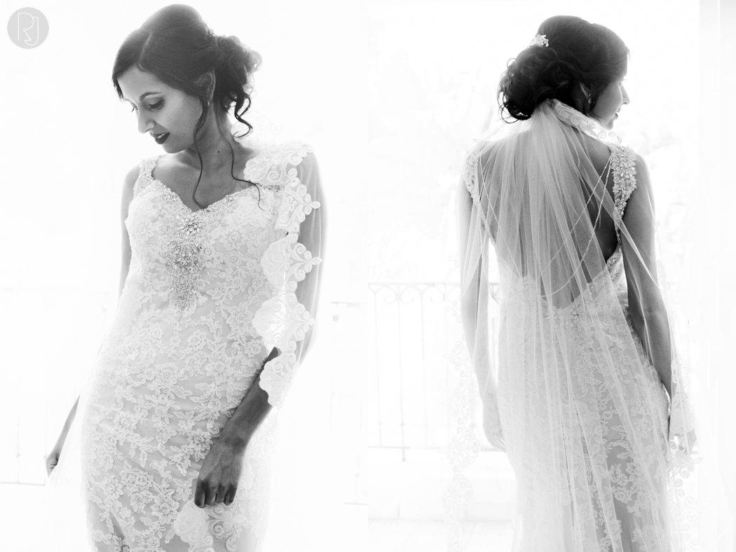 ruby_jean_photography-oyster_box_durban_wedding-046