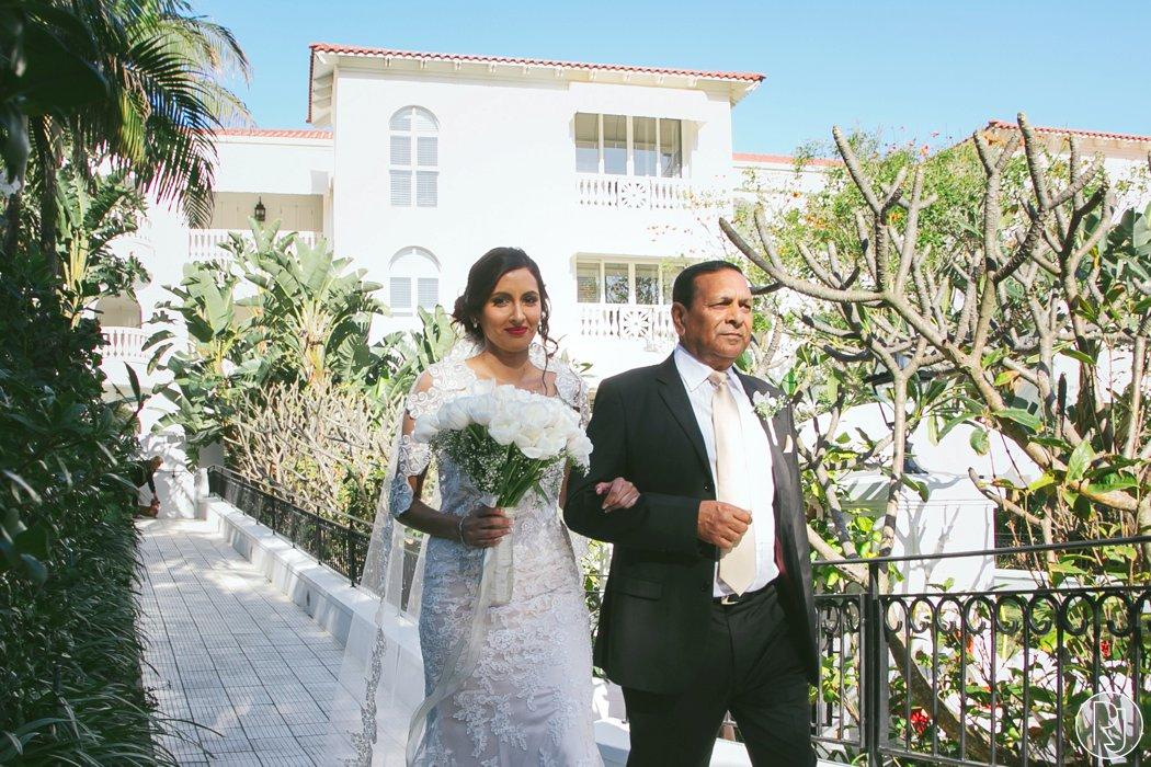 ruby_jean_photography-oyster_box_durban_wedding-047