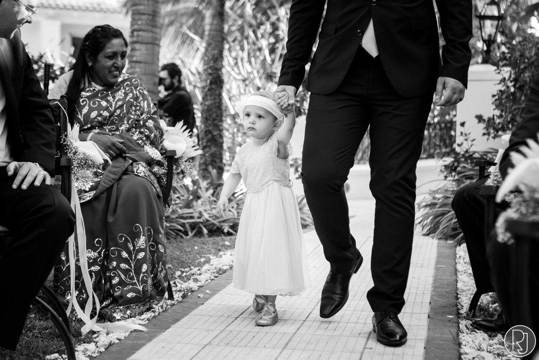 ruby_jean_photography-oyster_box_durban_wedding-050