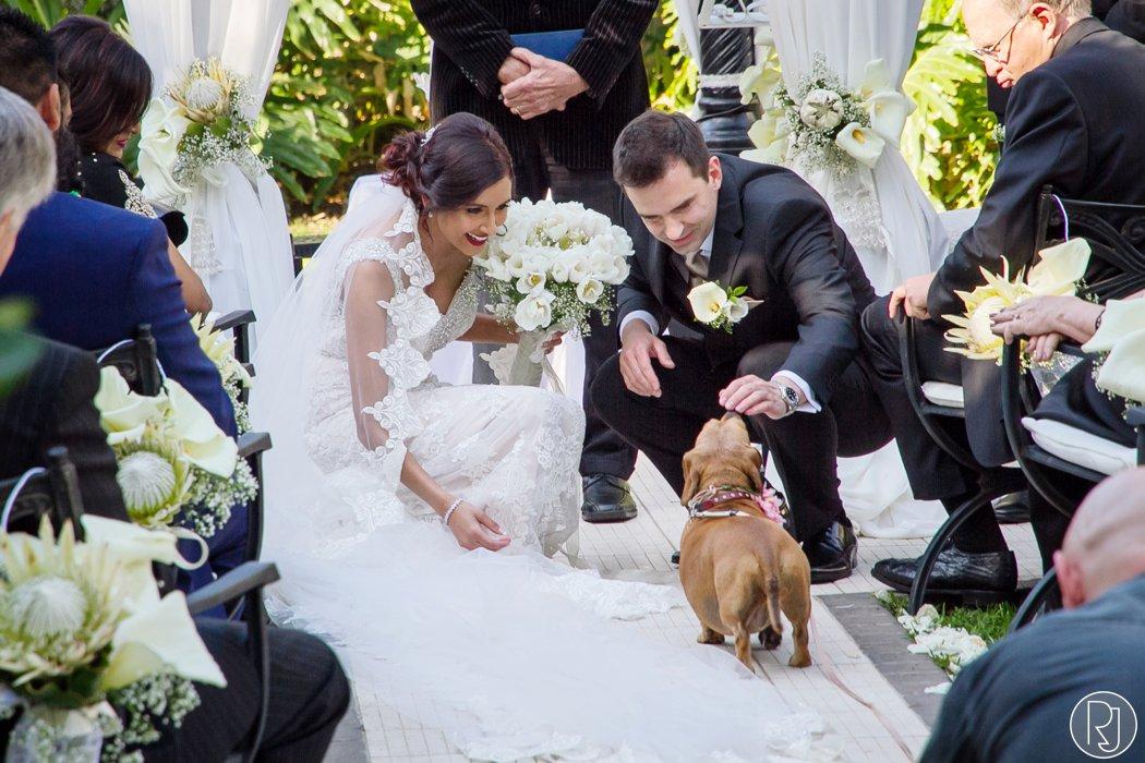 ruby_jean_photography-oyster_box_durban_wedding-051