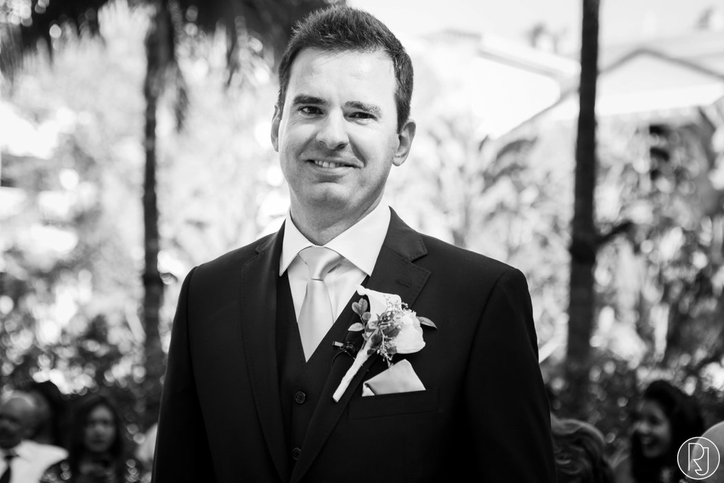 ruby_jean_photography-oyster_box_durban_wedding-053