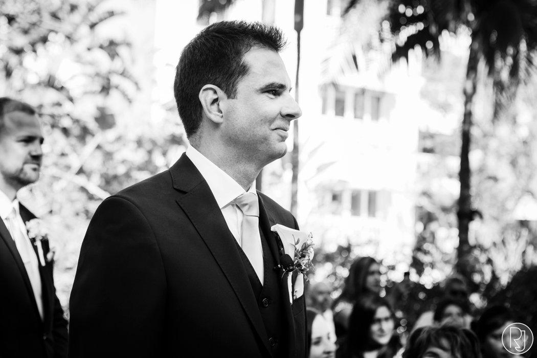 ruby_jean_photography-oyster_box_durban_wedding-056