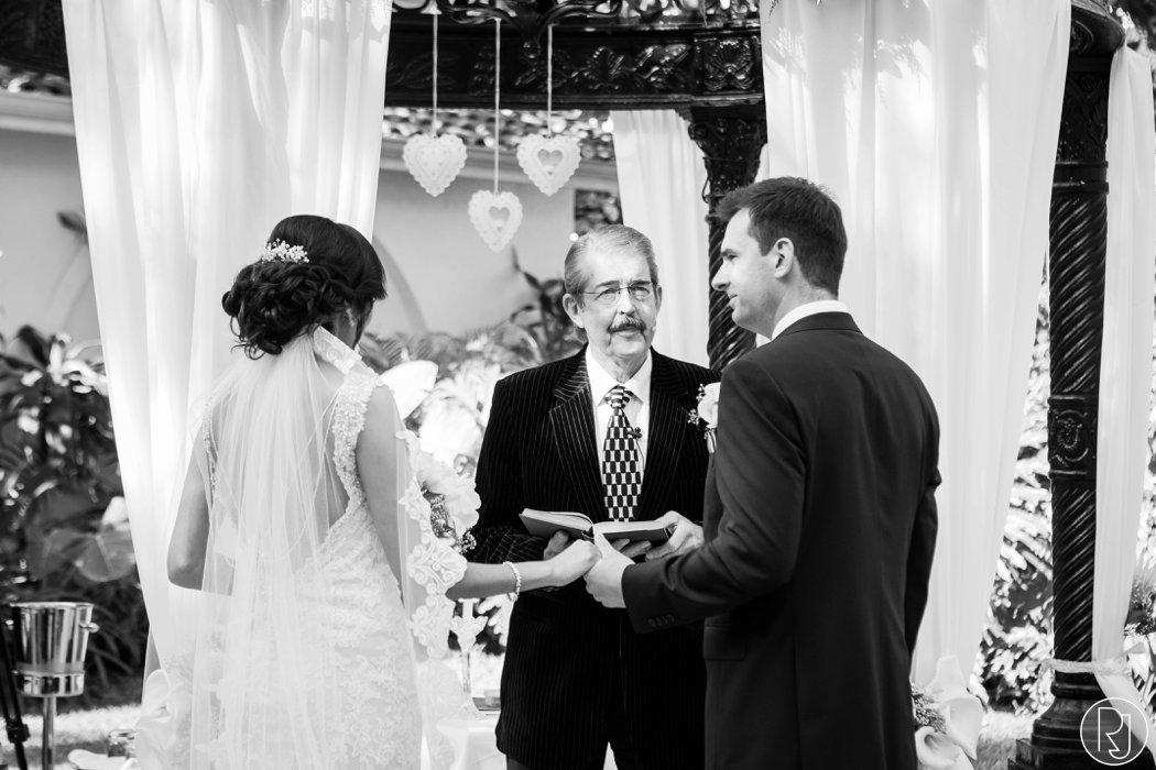 ruby_jean_photography-oyster_box_durban_wedding-060