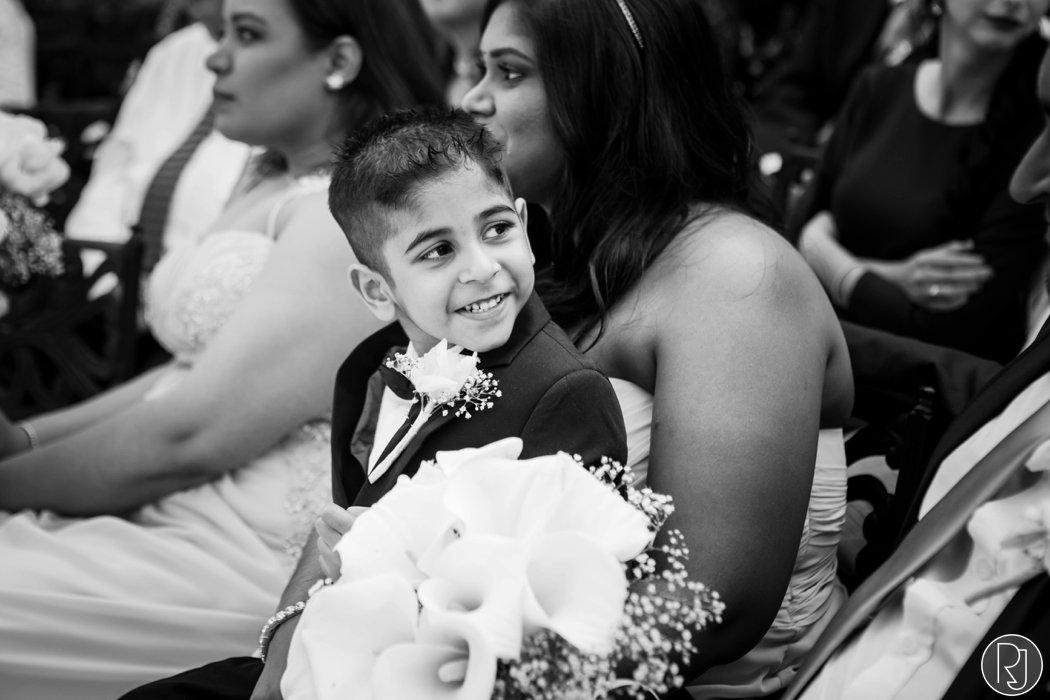 ruby_jean_photography-oyster_box_durban_wedding-064