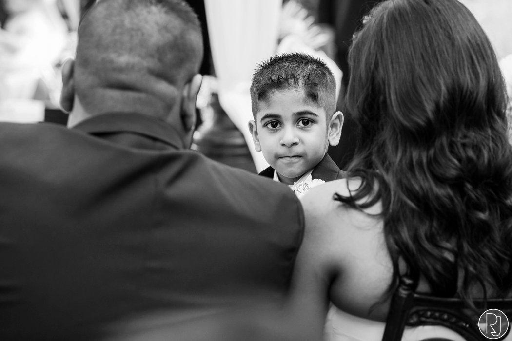 ruby_jean_photography-oyster_box_durban_wedding-066