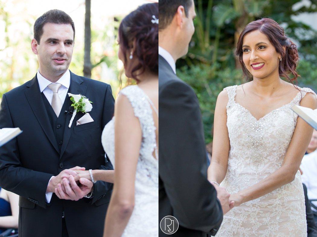 ruby_jean_photography-oyster_box_durban_wedding-070