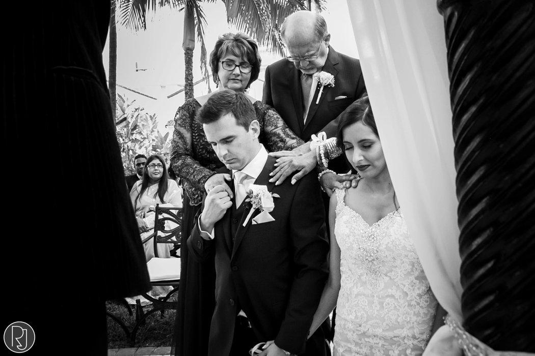 ruby_jean_photography-oyster_box_durban_wedding-072