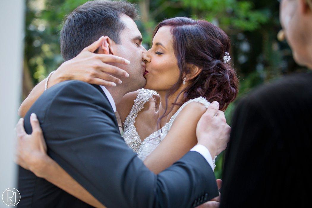 ruby_jean_photography-oyster_box_durban_wedding-073