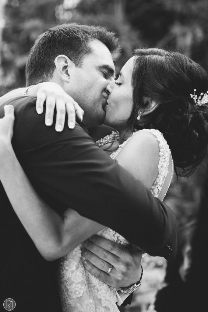 ruby_jean_photography-oyster_box_durban_wedding-074