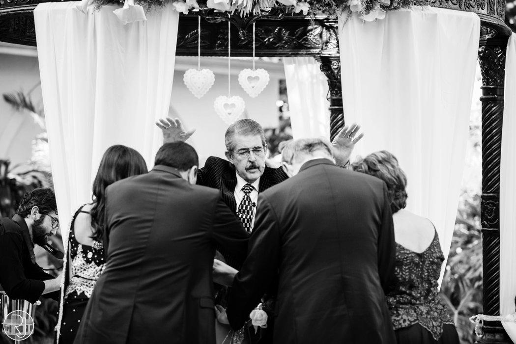 ruby_jean_photography-oyster_box_durban_wedding-078