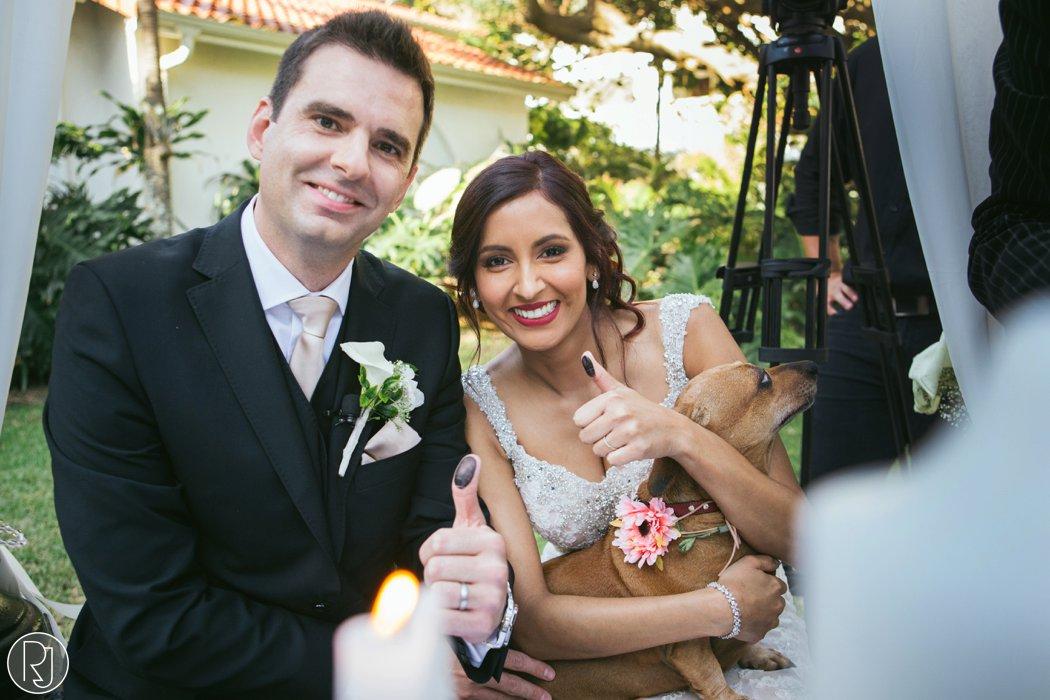 ruby_jean_photography-oyster_box_durban_wedding-079