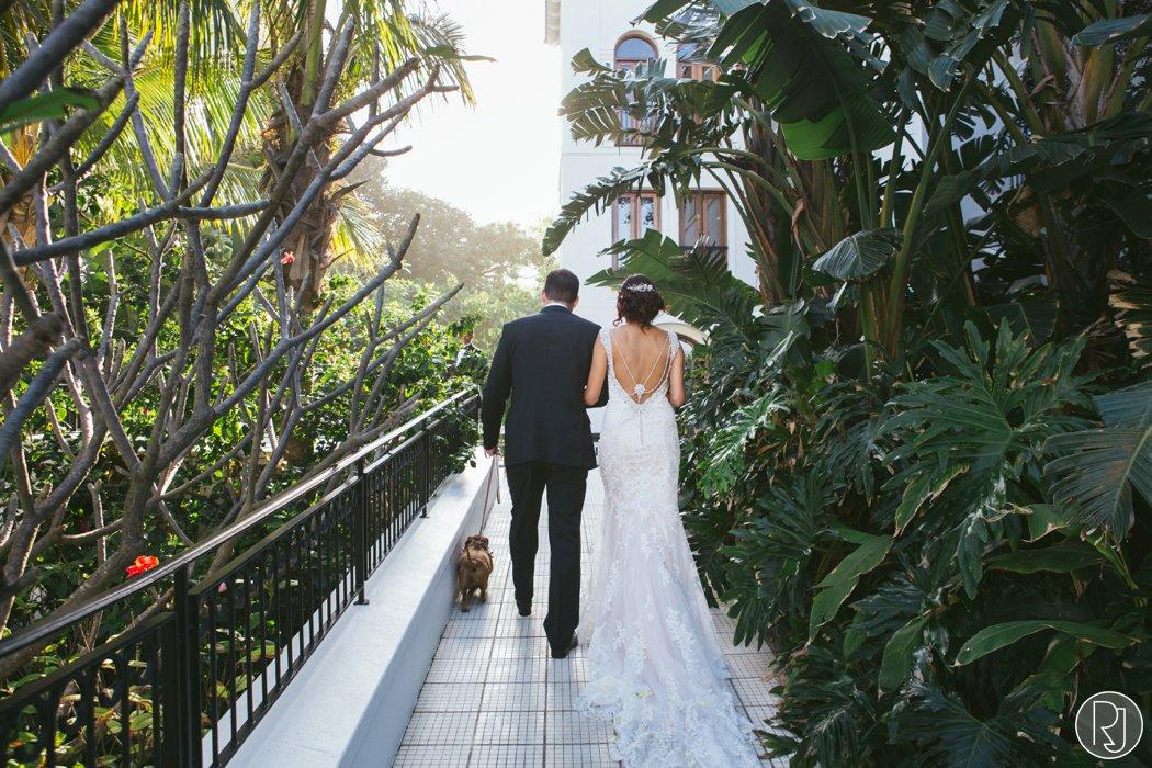 ruby_jean_photography-oyster_box_durban_wedding-082
