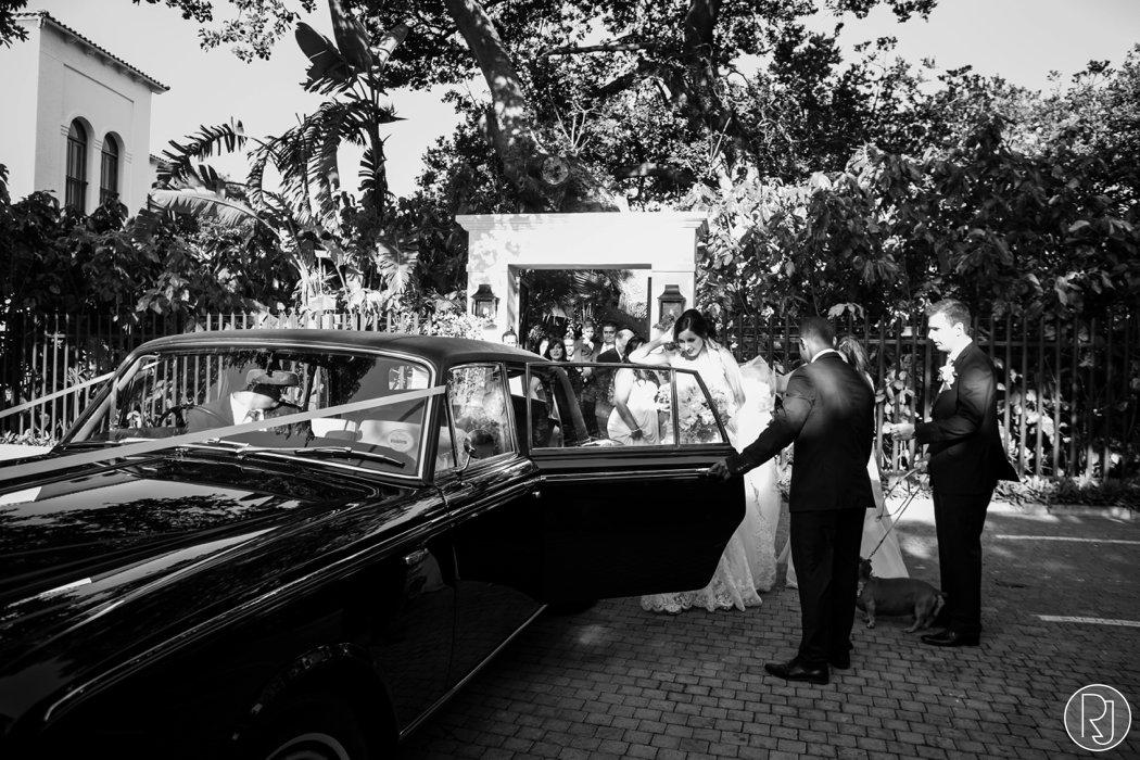ruby_jean_photography-oyster_box_durban_wedding-083