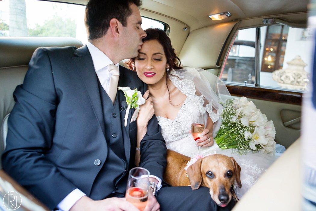 ruby_jean_photography-oyster_box_durban_wedding-086