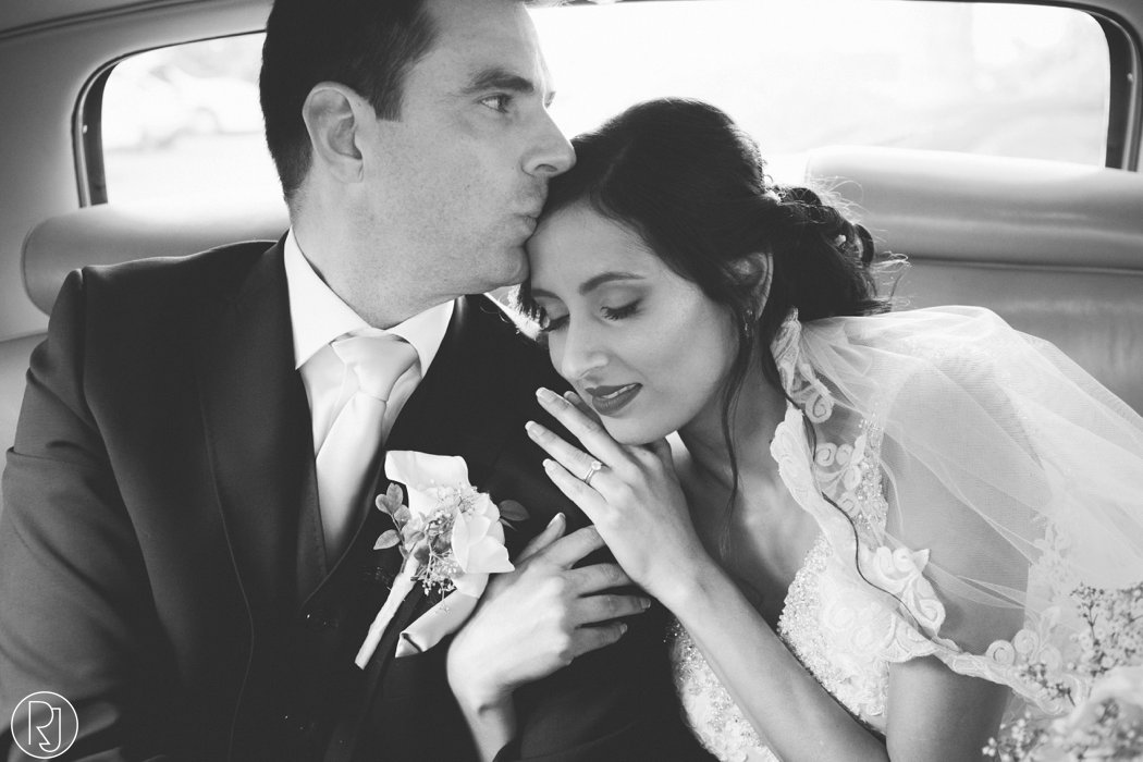 ruby_jean_photography-oyster_box_durban_wedding-088