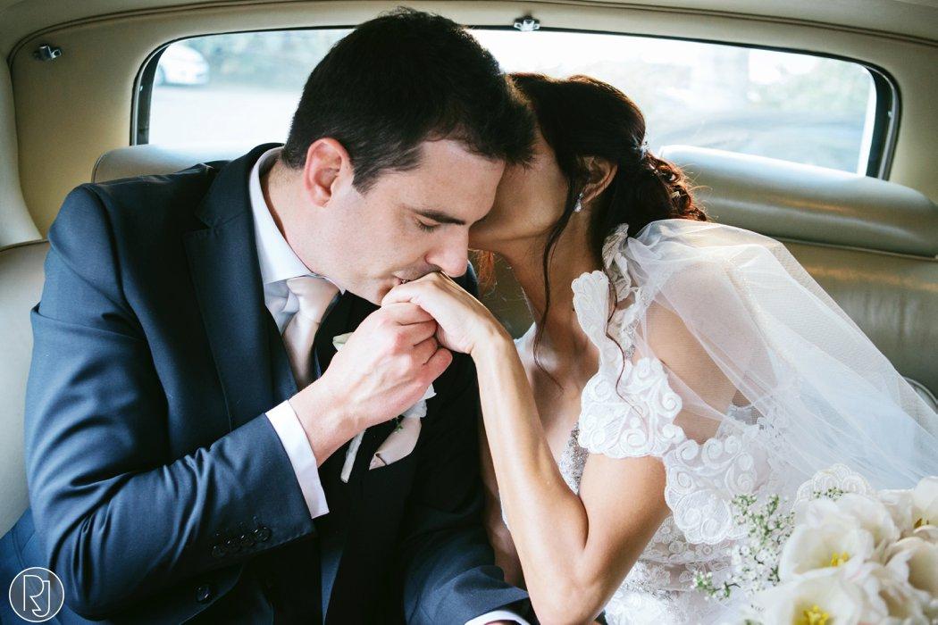 ruby_jean_photography-oyster_box_durban_wedding-090