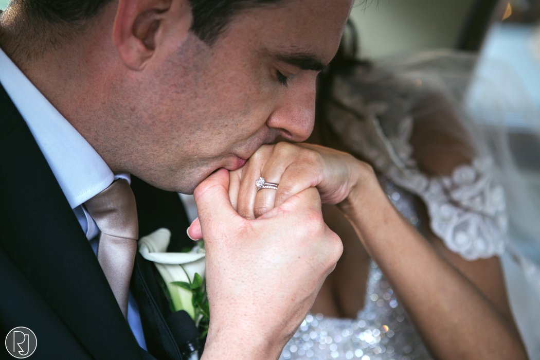 ruby_jean_photography-oyster_box_durban_wedding-091