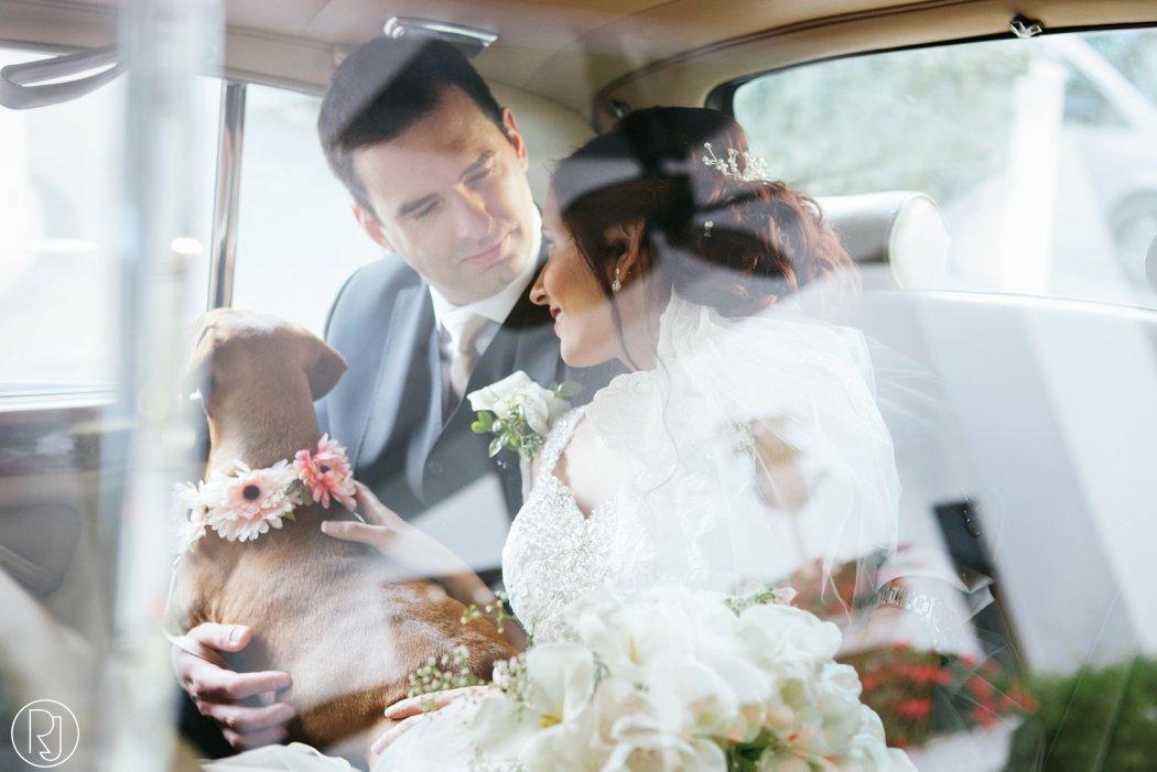 ruby_jean_photography-oyster_box_durban_wedding-094