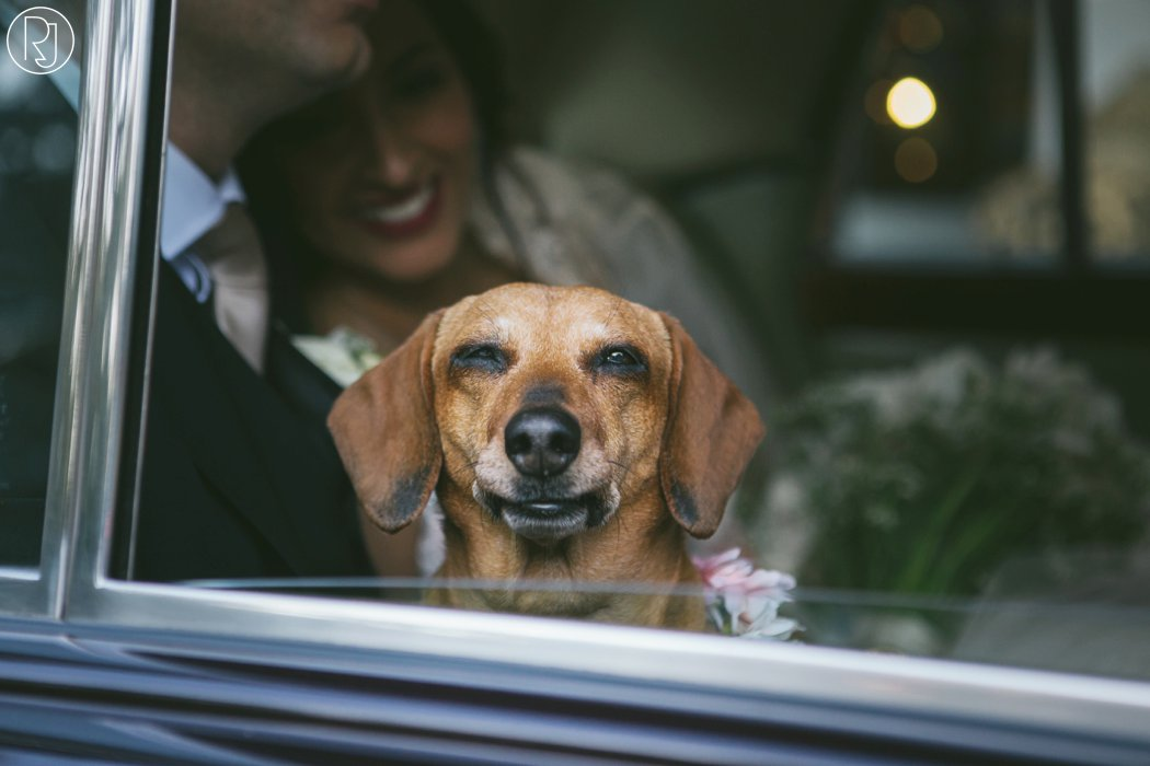 ruby_jean_photography-oyster_box_durban_wedding-095