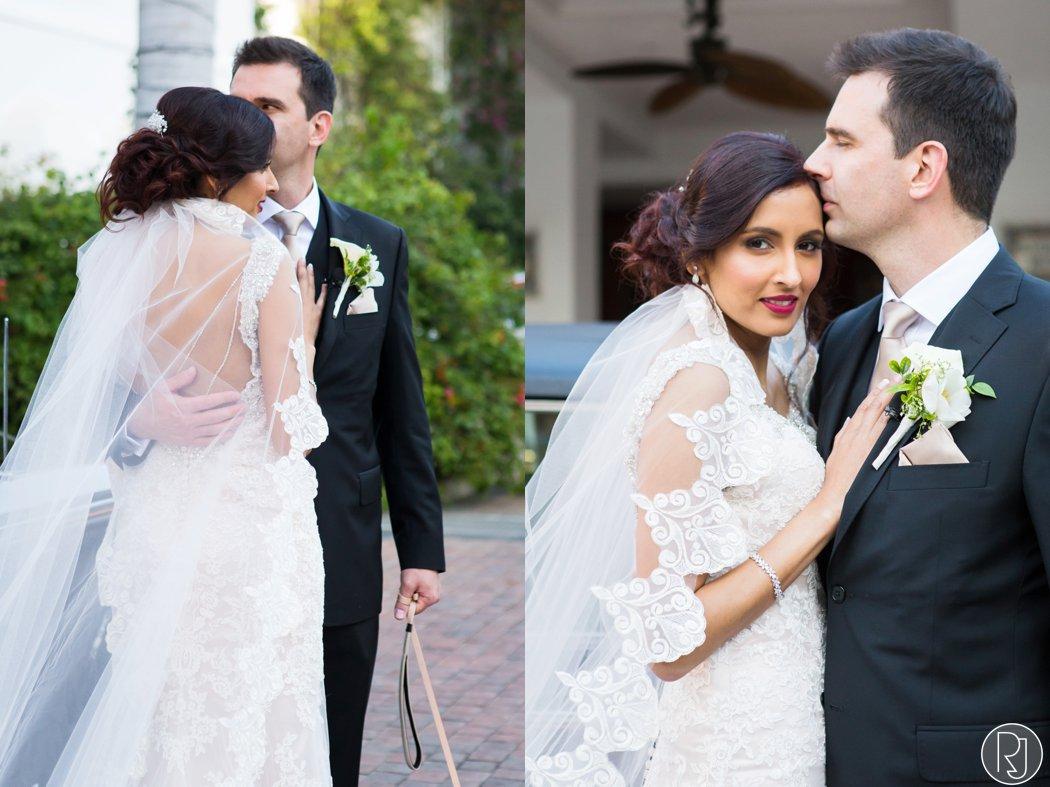 ruby_jean_photography-oyster_box_durban_wedding-096