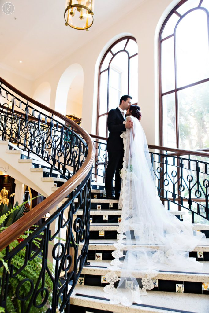 ruby_jean_photography-oyster_box_durban_wedding-101