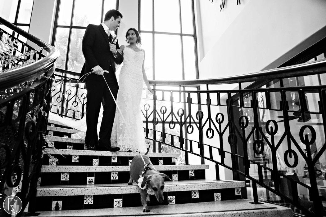 ruby_jean_photography-oyster_box_durban_wedding-105